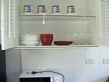 Kitchen c