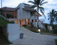 wildpalms_villa on Koh Samui